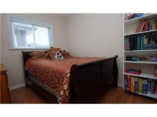 Photo 7: 11811 MONTEGO Street in Richmond: East Cambie House for sale : MLS®# V1054406