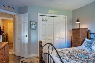 Photo 11: 5961 Sealand Rd in : Na North Nanaimo House for sale (Nanaimo)  : MLS®# 866949