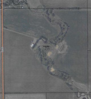 Photo 47: 50071 RR 264: Rural Leduc County House for sale : MLS®# E4250903