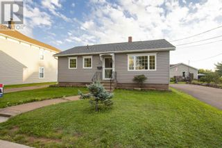Main Photo: 16 Copp Avenue in Amherst: House for sale : MLS®# 202118631