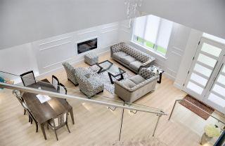 Photo 4: 9245 118 Street in Delta: Annieville House for sale (N. Delta)  : MLS®# R2425210
