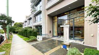 """Photo 2: 607 2788 PRINCE EDWARD Street in Vancouver: Mount Pleasant VE Condo for sale in """"Uptown"""" (Vancouver East)  : MLS®# R2617883"""
