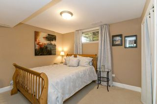 Photo 15: 830 BAKER Drive in Coquitlam: Chineside House for sale : MLS®# R2306677