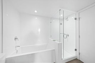 """Photo 13: 803 231 E PENDER Street in Vancouver: Strathcona Condo for sale in """"Framework"""" (Vancouver East)  : MLS®# R2618917"""