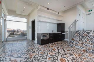 Photo 26: 412A 456 Pandora Ave in : Vi Downtown Condo for sale (Victoria)  : MLS®# 858733