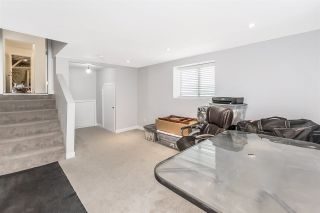 Photo 14: 10477 156 Street in Surrey: Guildford House for sale (North Surrey)  : MLS®# R2269163