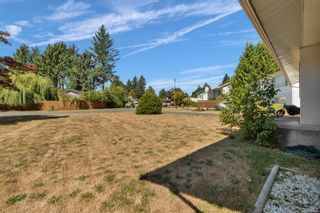 Photo 24: 1855 Cranberry Cir in : CR Willow Point House for sale (Campbell River)  : MLS®# 884153