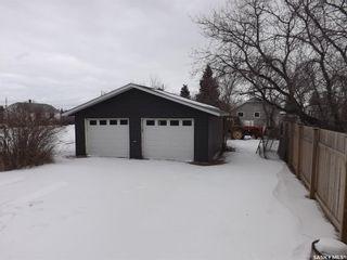 Photo 7: 185 Ross Street in Kisbey: Residential for sale : MLS®# SK800554