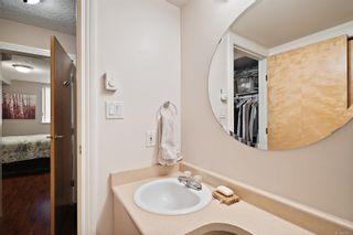 Photo 18: 102 1225 Fort St in : Vi Downtown Condo for sale (Victoria)  : MLS®# 858618
