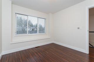 Photo 26: 16777 22A Avenue in Surrey: Grandview Surrey House for sale (South Surrey White Rock)  : MLS®# R2335593