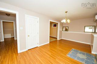 Photo 20: 58 Portland Hills Drive in Dartmouth: 17-Woodlawn, Portland Estates, Nantucket Residential for sale (Halifax-Dartmouth)  : MLS®# 202121104
