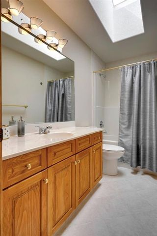 Photo 29: 63 Hampstead Terrace NW in Calgary: Hamptons Detached for sale : MLS®# A1050804