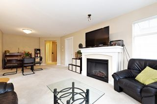 """Photo 4: 415 2988 SILVER SPRINGS Boulevard in Coquitlam: Westwood Plateau Condo for sale in """"Trillium-Summerlin"""" : MLS®# R2564636"""