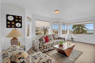 "Photo 9: 6 1291 FOSTER Street: White Rock Condo for sale in ""Geddington Square"" (South Surrey White Rock)  : MLS®# R2542073"