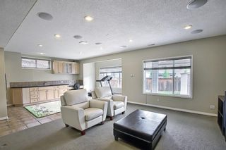 Photo 41: 117 Panamount Close NW in Calgary: Panorama Hills Detached for sale : MLS®# A1120633