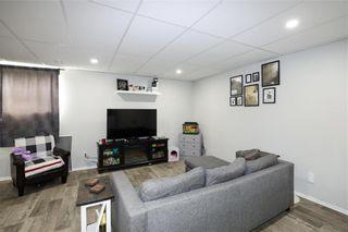Photo 31: 22 Deer Bay in Grunthal: R16 Residential for sale : MLS®# 202117046