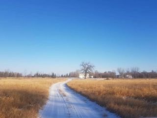 Photo 17: 780 26 Highway in St Francois Xavier: Industrial / Commercial / Investment for sale (R11)  : MLS®# 202120781