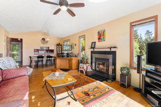 Photo 16: 2179 Henlyn Dr in Sooke: Sk John Muir House for sale : MLS®# 839202