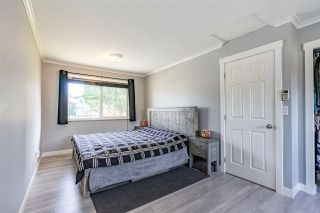 Photo 11: 3417 JUNIPER Crescent in Abbotsford: Abbotsford East House for sale : MLS®# R2542183