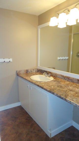 """Photo 10: E203 40180 WILLOW Crescent in Squamish: Garibaldi Estates Condo for sale in """"Diamond Head Place"""" : MLS®# R2075103"""