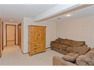 Photo 45: 203 SHAWCLIFFE Circle SW in Calgary: Shawnessy House for sale : MLS®# C4089636