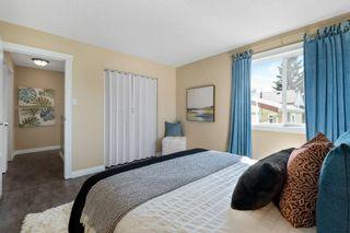 Photo 9: : Devon House for sale : MLS®# E4256059