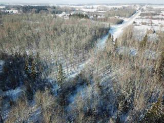 Photo 18: 50322 Rge Road 10: Rural Parkland County Rural Land/Vacant Lot for sale : MLS®# E4247117