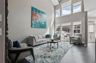 Photo 7: 366 MAHOGANY Terrace SE in Calgary: Mahogany Detached for sale : MLS®# A1103773