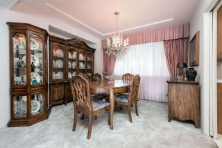 """Photo 8: 1633 HARBOUR Drive in Coquitlam: Harbour Place House for sale in """"HARBOUR CHINES"""" : MLS®# R2009897"""