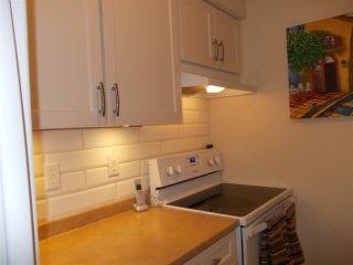 "Photo 10: 306 9632 120A Street in Surrey: Cedar Hills Condo for sale in ""Chandelier Hills"" (North Surrey)  : MLS®# R2270274"