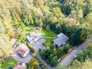 Main Photo: 10695 SALISBURY Drive in Surrey: Fraser Heights House for sale (North Surrey)  : MLS®# R2625526