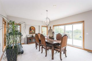 """Photo 10: 574 252 Street in Langley: Otter District House for sale in """"Otter District"""" : MLS®# R2575966"""
