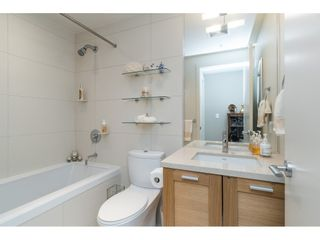 "Photo 13: 406 1473 JOHNSTON Road: White Rock Condo for sale in ""Miramar Villlage"" (South Surrey White Rock)  : MLS®# R2537617"