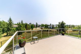 Photo 43: 8 OASIS Court: St. Albert House for sale : MLS®# E4254796