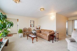 Photo 3: 1725 E 60TH Avenue in Vancouver: Fraserview VE House for sale (Vancouver East)  : MLS®# R2529147