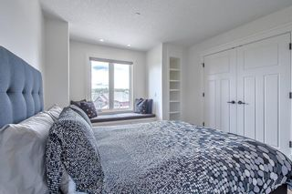 Photo 33:  in Calgary: Springbank Hill Detached for sale : MLS®# A1112713