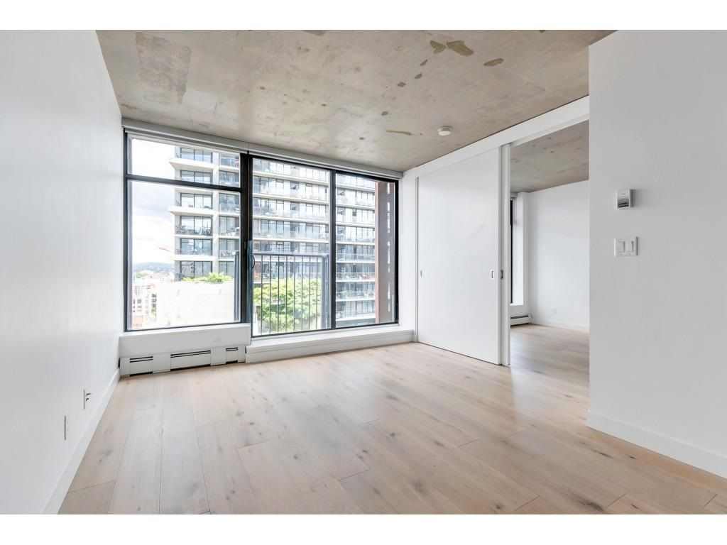 """Photo 9: Photos: 1704 128 W CORDOVA Street in Vancouver: Downtown VW Condo for sale in """"WOODWARDS"""" (Vancouver West)  : MLS®# R2592545"""