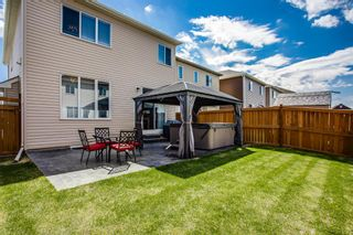 Photo 23: 30 Windford Heights SW: Airdrie Detached for sale : MLS®# A1109515