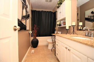 Photo 7: 126 Sage Wood Avenue in Winnipeg: Sun Valley Park Residential for sale (3H)  : MLS®# 202112217