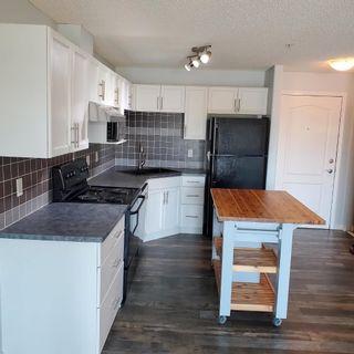 Photo 3: 235 9525 162 Avenue in Edmonton: Zone 28 Condo for sale : MLS®# E4235206
