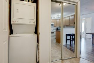 Photo 22: 304 1110 17 Street SW in Calgary: Sunalta Apartment for sale : MLS®# A1141399