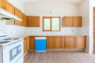 Photo 15: 331 Edgehill Drive NW in Calgary: Edgemont Detached for sale : MLS®# A1140206
