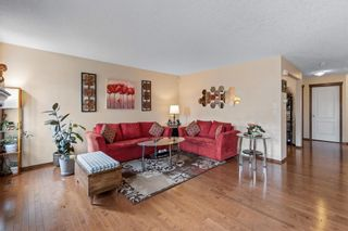 Photo 9: 1020 Brightoncrest Green SE in Calgary: New Brighton Detached for sale : MLS®# A1097905