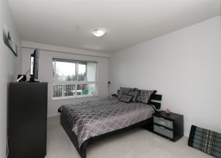 """Photo 9: 303 1330 GENEST Way in Coquitlam: Westwood Plateau Condo for sale in """"THE LANTERNS"""" : MLS®# R2557737"""