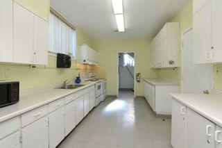 Photo 6: 71 Fifth Avenue: Orangeville Property for sale : MLS®# W4545376