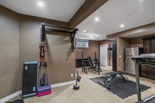 Photo 39: 61 Strathridge Crescent SW in Calgary: Strathcona Park Detached for sale : MLS®# A1152983