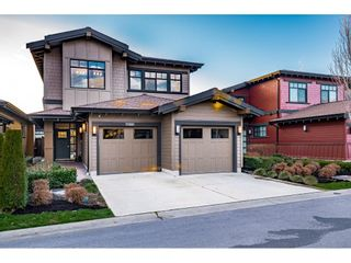 Main Photo: 1603 MAPLE SPRINGS Lane in Delta: Tsawwassen North House for sale (Tsawwassen)  : MLS®# R2542714