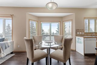 Photo 14: 86 Panorama Hills Close NW in Calgary: Panorama Hills Detached for sale : MLS®# A1064906