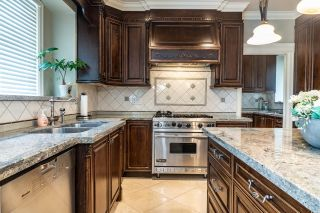 Photo 14: 5748 SELKIRK Street in Vancouver: South Granville House for sale (Vancouver West)  : MLS®# R2614296