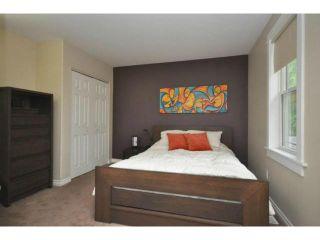 Photo 11: 553 Beverley Street in WINNIPEG: West End / Wolseley Residential for sale (West Winnipeg)  : MLS®# 1212279